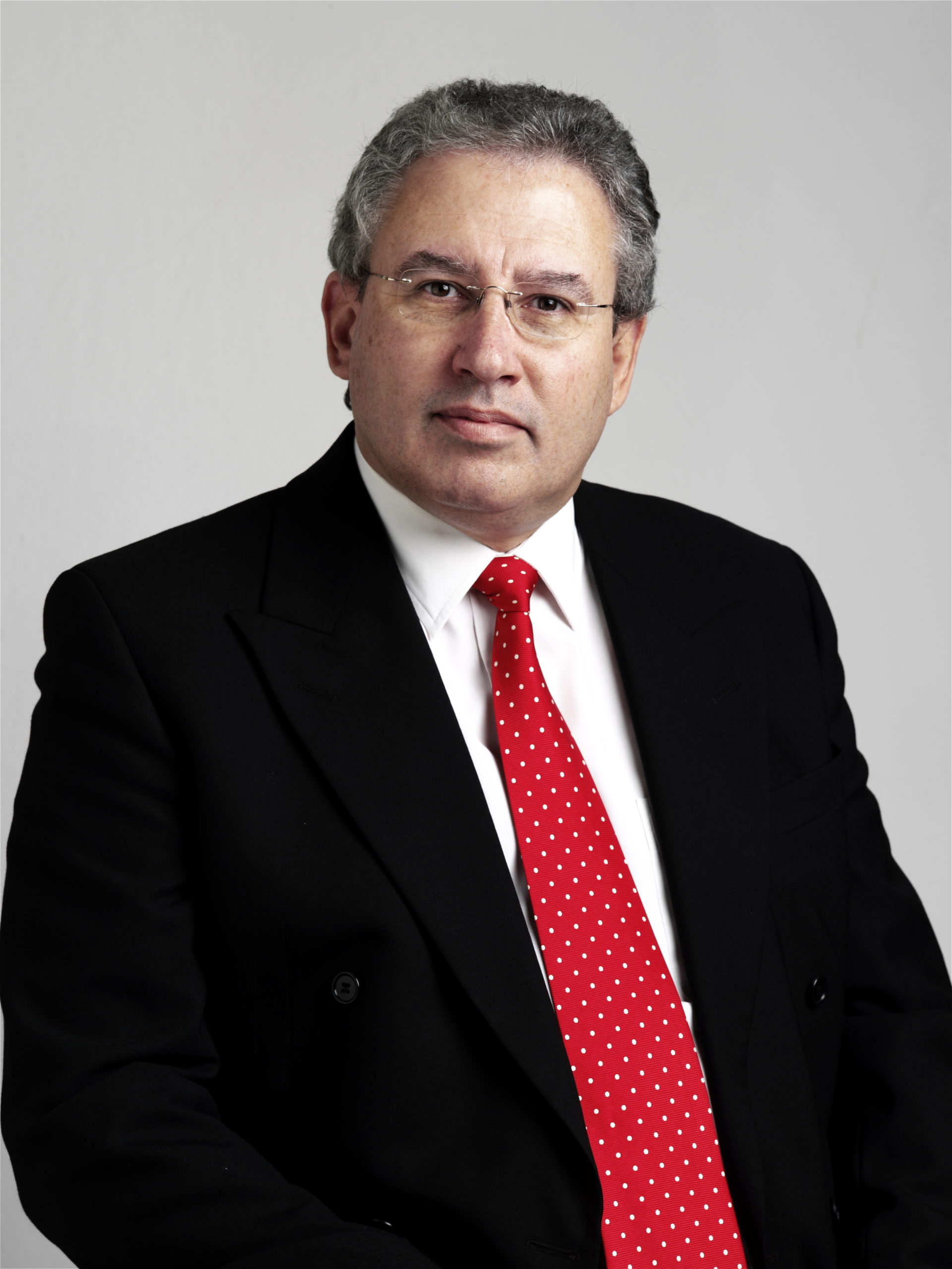 Pierre Wolmarans