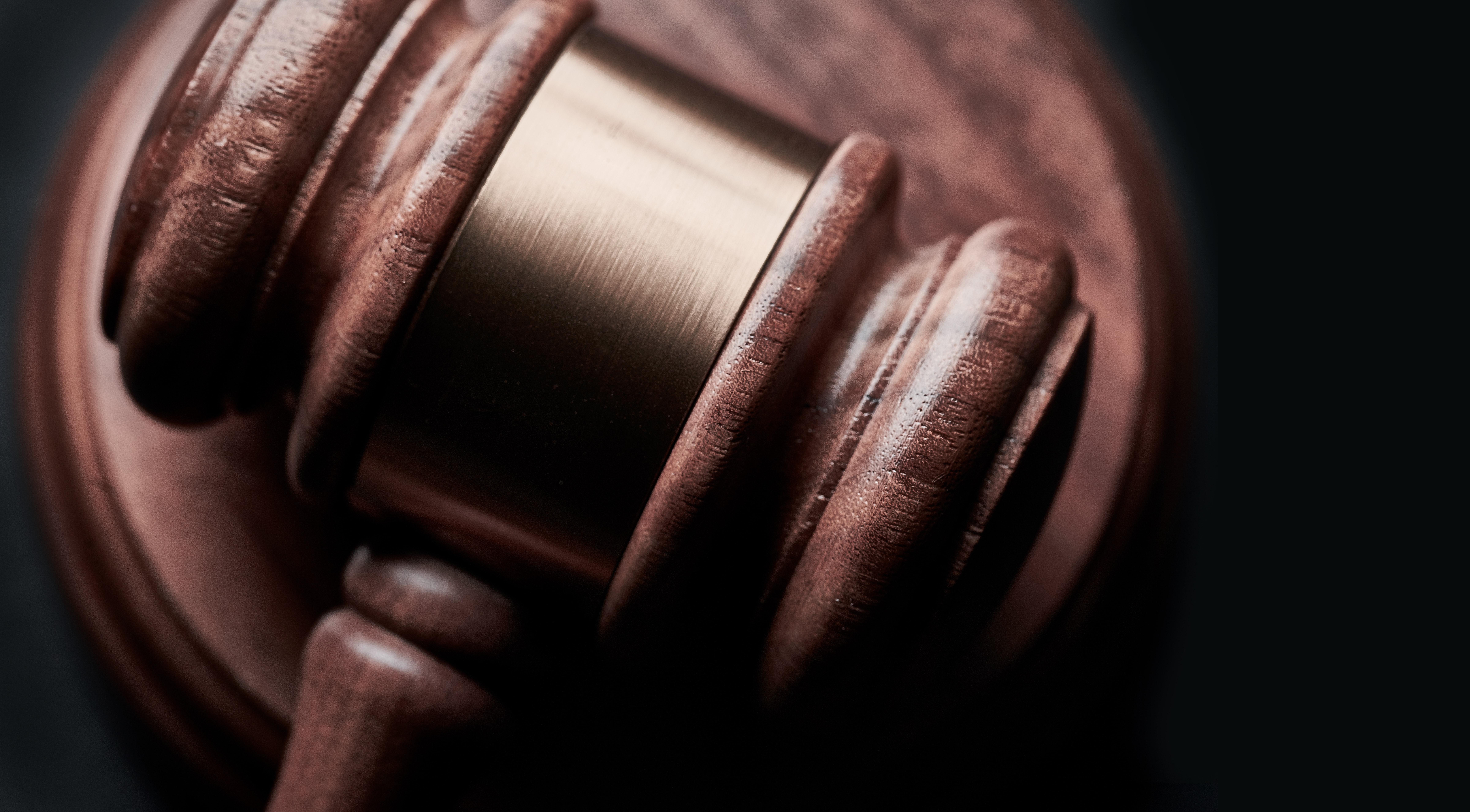 Labour law: The code of conduct and discipline.